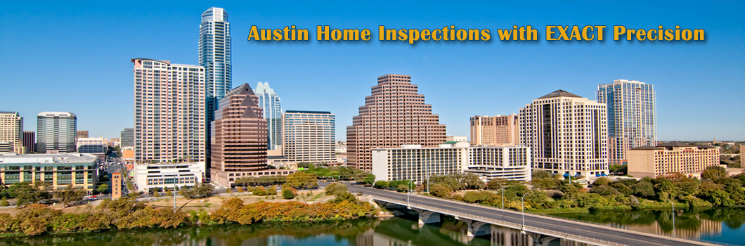 austin-home-inspection-services