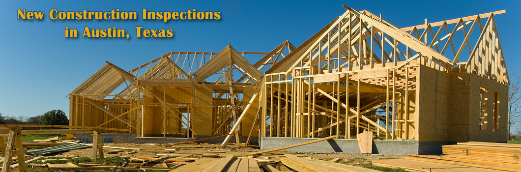 new-construciton-inspections-austin