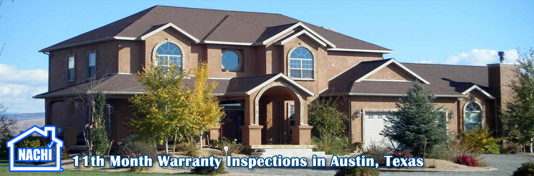 11th-month-warranty-inspections