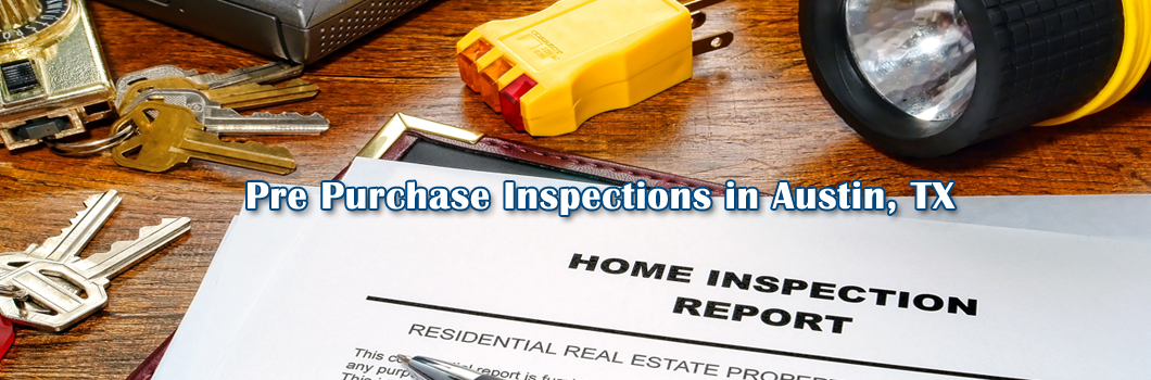 pre-purchase-inspections